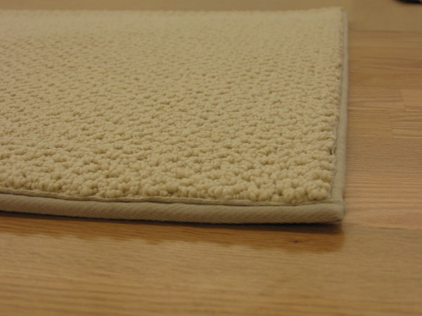 Edwards floor covering carpet binding grants pass oregon
